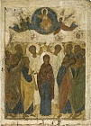 Ascension (Novgorod)